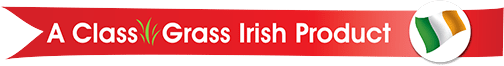 Class Glass Irish Product